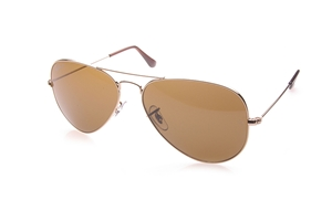 Picture of Ray-Ban RB 3025 Aviator  001/57
