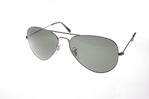 Picture of Ray-Ban RB 3025 Aviator 004/58