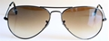 Picture of Ray-Ban RB 3025 Aviator 004/51