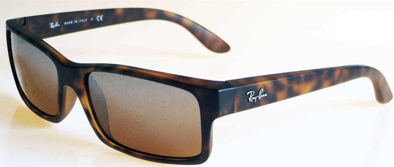 ed836328ae1 Ray Ban 4151 « One More Soul