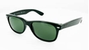 Picture of Ray-Ban RB 2132 New Wayfarer 901