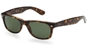 Picture of Ray-Ban RB 2132 New Wayfarer 902