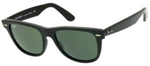 Picture of Ray-Ban RB 2140 Wayfarer 901