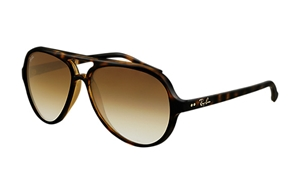Picture of Ray-Ban RB 4125 Cats 5000 710/51