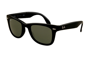 Picture of Ray-Ban 0RB4105/S 601S BLACK