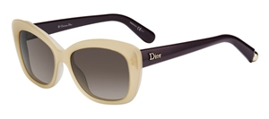 Picture of Dior Promesse 3 3IF