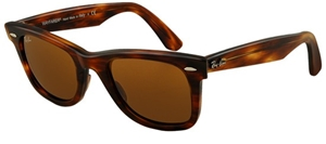 Picture of Ray-Ban RB 2140 Wayfarer 902