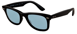 Picture of Ray-Ban RB 2140 Wayfarer 901S3R