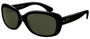 Picture of Ray-Ban RB 4101 Jackie Ohh 601