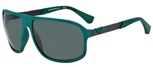 Picture of Emporio Armani EA 4029 5029/71