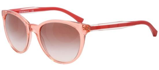 Emporio Armani Ea 4003 5070 13 Sunglasses Designer