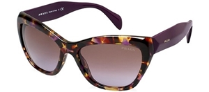 7dbd010c6fe ... pr 01os 3f281 c6ac2 ireland the prada spr 02qs are the best selling  female prada sunglasses this year.