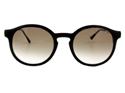 Picture of Thierry Lasry Silenty 101