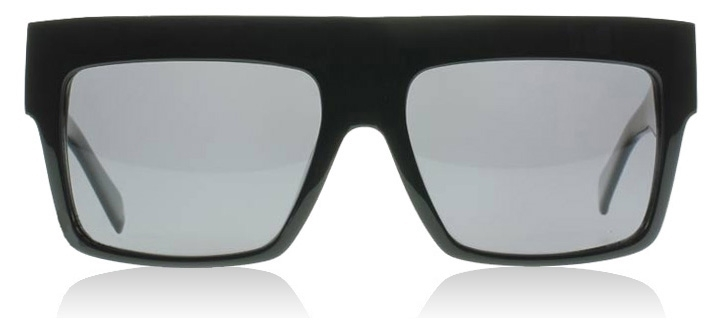 3d1e8875da97 Black Celine Sunglasses Zz Top