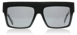 Streetstyle,celebrity style, sunglasses,Celine 41756s , ZZ top