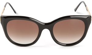 Picture of Thierry Lasry Dirty mindy 101