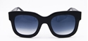 Picture of Thierry Lasry Dominaty 101