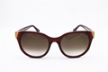 Picture of Thierry Lasry Peroxxxy 5090