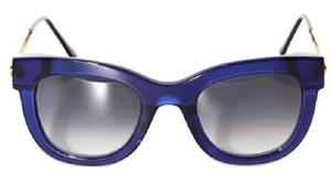 Picture of Thierry Lasry Sexxxy 384