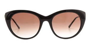 Picture of Thierry Lasry Fingery 101