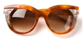 Picture of Thierry Lasry Slutty 310