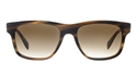 Picture of Oliver Peoples Becket OV 5267 1211/85