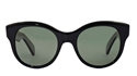 Picture of Oliver Peoples Jacey OV 5234 1005/9A