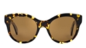Picture of Oliver Peoples Jacey OV 5234 1155/83