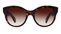 Picture of Oliver Peoples Jacey OV 5234 tortoise