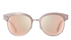 Picture of Oliver Peoples Shaelie OV1167/S 52244Z pink