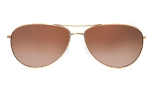 Picture of Oliver Peoples Tavener OV1147/S 5039T5