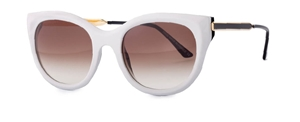 Picture of Thierry Lasry Dirty Mindy 000