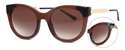 Picture of Thierry Lasry Lively 2255