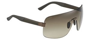 Picture of Gucci GG 2257S JOL