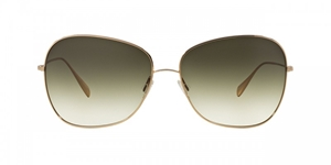 Picture of Oliver Peoples Elsie OV 1031ST Beige Silk