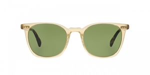 Picture of Oliver Peoples L.A. Coen SUN OV5297/SU 149532 SLB/VDTB