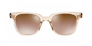 Picture of Oliver Peoples Masek OV5301/SU 147142 Blush