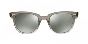 Picture of Oliver Peoples Masek OV5301/SU 14365C GREY FADE