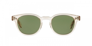 Picture of Oliver Peoples Sheldrake SUN OV5036/S 109452 BUFF PHOTOCHROMIC