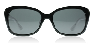 Picture of Dior Diorific 2N 3B8Y1 Black white and gold