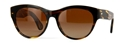 Picture of Oliver Peoples Mande OV5208S 10039P Cocobolo polarized