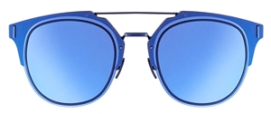 "Picture of Dior composit 1.0"" A2J2A Blue"