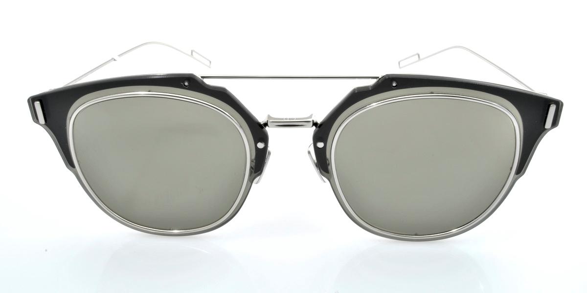 10f21e1db6a2a Dior Mens Sunglasses Composit