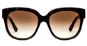 Picture of BOBBI BROWN THE TAYLOR/S L47S8 TORTOISESHELL NUDE PINK
