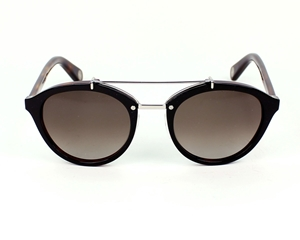 Picture of Marc Jacobs MJ 471/S 370D DARK HAVANA KHAKI