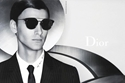 Picture for manufacturer Dior Homme archive collection