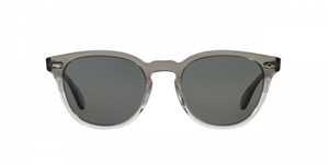 Picture of OLIVER PEOPLES SHELDRAKE PLUS OV5315/SU 1436K8 GREY FADE