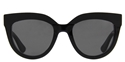 dior soft 1 d28y1 is a sophisticated streetstyle frame