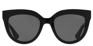 diorsoft1 edjha havana womens sophistacted streetstyle sunglasses