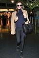 Celine CL41077S 807 Bridge shades ,lunettes,Miranda Kerr,Kardashian,Jenner,streetstyle,retro,vintage,statement